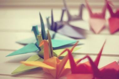 Coloré-Origami-646x970